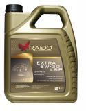 Raido Extra 5W-30 LSP моторное масло
