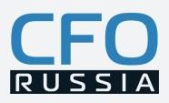 Шестой форум финансовых директоров строительной отрасли