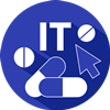 Третья конференция «Информационные технологии в фармацевтике: фармацевтическая отрасль на пути к цифровой трансформации»