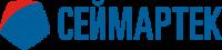 SEYMARTEC GRAIN. ТЕХНИЧЕСКОЕ И ТЕХНОЛОГИЧЕСКОЕ РАЗВИТИЕ ЗЕРНОВОЙ ОТРАСЛИ РОССИИ — 2019