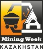 Mining Week Kazakhstan