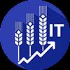 Вторая Конференция «Цифровизация в агробизнесе»