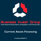 ВЫГОДЫ ОТ СОТРУДНИЧЕСТВА С Business Invest Group Limited