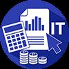 Пятая конференция «Информационные технологии в бюджетировании»