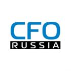 Шестая конференция «Эффективное управление финансами в холдингах»