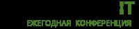 """IV ЕЖЕГОДНАЯ КОНФЕРЕНЦИЯ """"ИНФОРМАЦИОННЫЕ ТЕХНОЛОГИИ В ЛЕСОПРОМЫШЛЕННОЙ ОТРАСЛИ"""""""