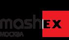 Mashex Moscow 2017