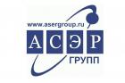 Всероссийская конференция «Строительная отрасль России: регулирование и стратегия развития в 2019г».