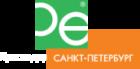Международная выставка «Дентал-Экспо Санкт-Петербург»