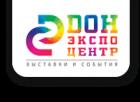 """Выставка """"День Донского поля"""""""
