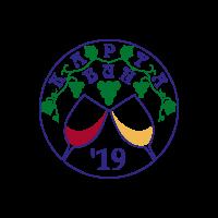 Международная специализированная выставка-дегустация «Карта вин»