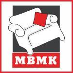 VIII Международная выставка мебели в Крыму