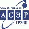 XV Всероссийский конгресс -Охрана окружающей среды и обеспечение экологической безопасности: государственное регулирование 2018