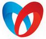 7-я Всероссийская конференция «Противоречия современной кардиологии: спорные и нерешенные вопросы»