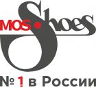 МосШуз 2018