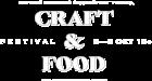 Фестиваль Craft&Food