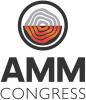 Astana Mining & Metallurgy Congress (АММ) - Международный горно-металлургический Конгресс и Выставка