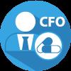 Восьмой форум финансовых директоров фармацевтического бизнеса Pharma CFO 2019