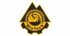 MinTech-Павлодар