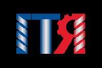 Петербургская техническая ярмарка (ПТЯ))