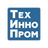 ТехИнноПром