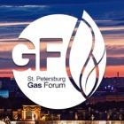 VIII Петербургский Международный Газовый Форум (ПМГФ–2018)
