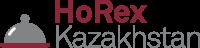 HOREX Kazakhstan 2019