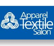 Apparel Textile Salon 2017
