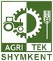 AgriTekShymkent