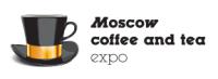 Moscow Coffee & Tea Expo