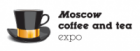 Moscow Coffee & Tea Expo