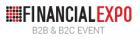 FINANCIAL B2B EXPO 2017
