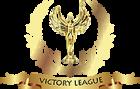 Ежегодный Международный Благотворительный мини-футбольный турнир «IV Кубок Российского Союза химиков»