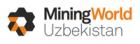 MiningWorld Uzbekistan