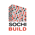 Sochi-Build 2017