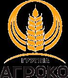 Механизмы увеличения прибыли на аграрном рынке. Ручное управление