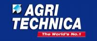 AGRITECHNICA – The World's No. 1