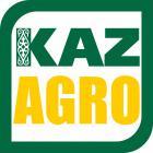 KazAgro 2017
