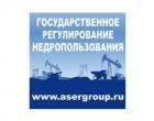 ХVII Всероссийский Конгресс «Государственное регулирование недропользования 2018 Зима».