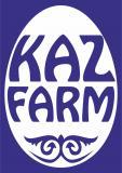 KazFarm 2017