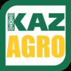 KazAgro