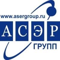 XVII Всероссийский Конгресс «Регулирование земельно-имущественных отношений 2017 Весна»