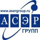 ХVIII Всероссийский конгресс «Управление государственной и муниципальной собственностью 2017 Осень»