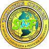 Всемирный Конгресс производителей минеральных удобрений и пестицидов SCIF 2019