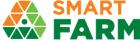 Smart Farm / Умная ферма