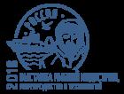Международная выставка рыбной индустрии, морепродуктов и технологий (Seafood Expo)