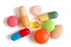 Фармацевтическая деятельность в России и ЕАЭС: нормативно-правовое регулирование 2019