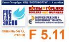 Открытие ПМГФ-2019 в Санкт-Петербурге – 1 октября 2019 года