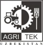 AgriTek Uzbekistan 2017
