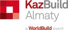 KazBuild 2017
